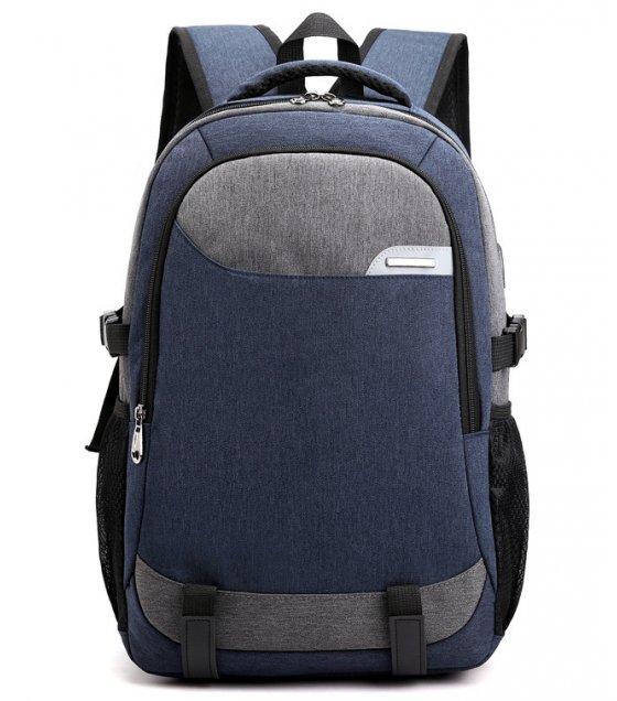 BP505 - Stylish Fashion Backpack
