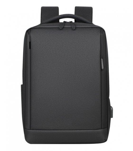 BP506 - Oxford cloth backpack