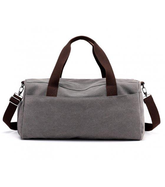 BP507 - Outdoor Duffel Fitness Bag