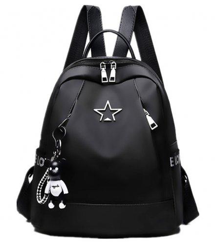 BP509 - Oxford Cloth Women's Backpack