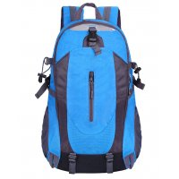 BP511 - Outdoor Travel Backpack