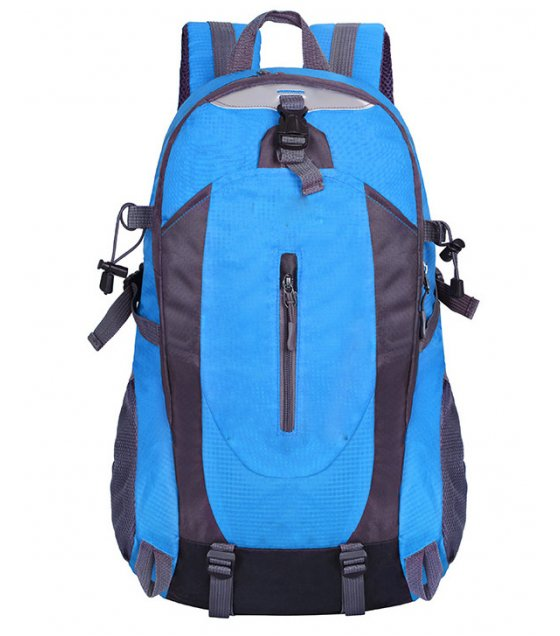 BP511 - Outdoor Travel Backpack