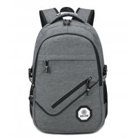BP514 - USB backpack Bag