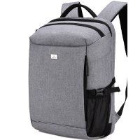 BP518 - Multi-function laptop backpack