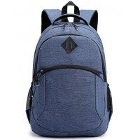 BP521 - Waterproof Travel Backpack