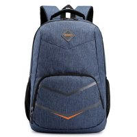 BP523 - USB charging backpack computer bag