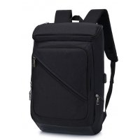 BP524 - Casual outdoor computer travel backpack