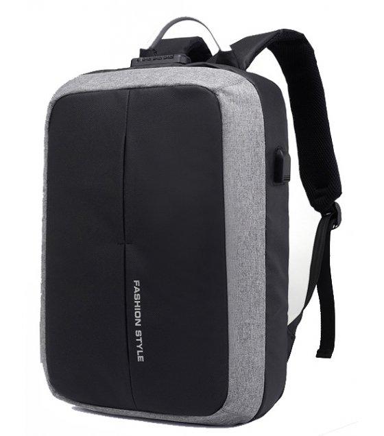 BP529 - Casual Laptop bag