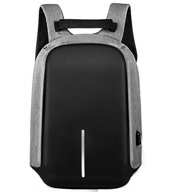 BP531 - Anti-Theft Traveling Backpack