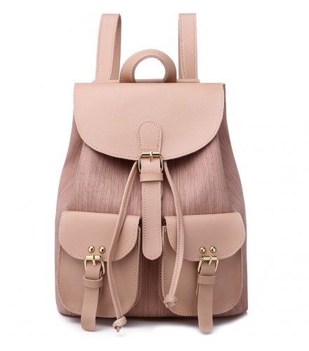 BP536 - Casual Fashion Backpack