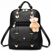 BP537 - Spring Fashion Backpack