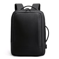 BP545 - Oxford cloth computer backpack