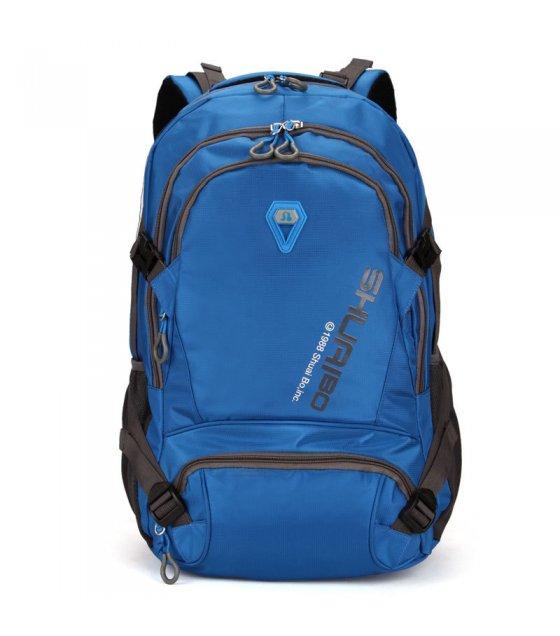 BP546 - Mountaineering outdoor travel sports bag