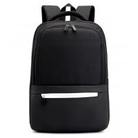 BP547 - Casual Anti-theft Backpack