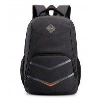 BP548 - USB Charging Backpack