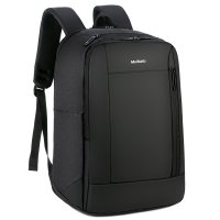 BP549 - Business Computer Backpack