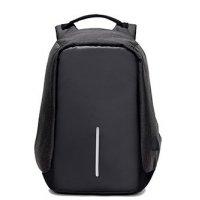 BP551 - USB charging travel bag