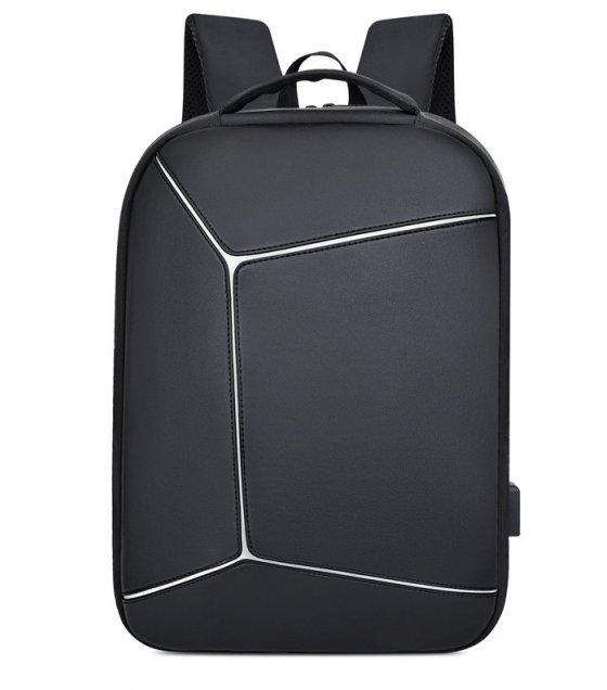 BP554 - Stylish Laptop Backpack