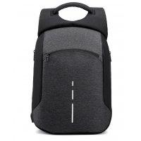 BP555 - Multi-function Business travel Backpack