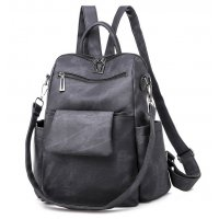 BP556 - Retro Women's Backpack
