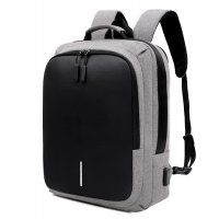 BP560 - Casual Laptop Backpack