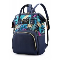 BP568 - Casual Women's Backpack