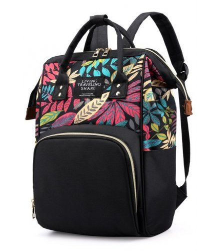 BP569 - Casual Women's Backpack
