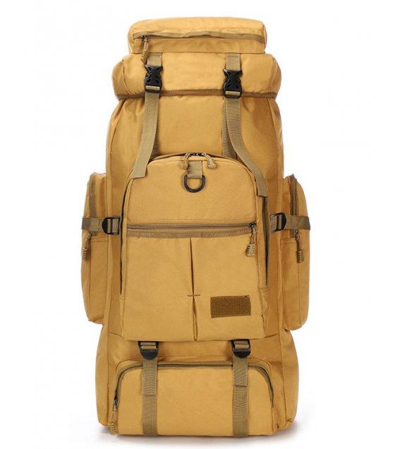 BP570 - 75L mountaineering Outdoor Backpack