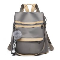 BP571 - Stylish Women's Fashion Backpack