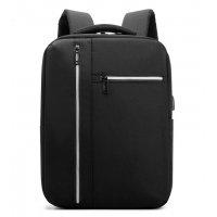 BP575 - USB rechargeable Laptop Bag