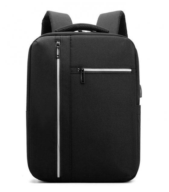 BP575 - USB rechargeable Laptop Bag
