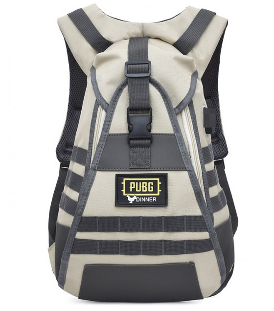 BP577 - Player Unknown's Battlegrounds Backpack