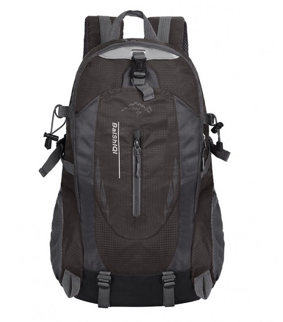 BP580 - Sports mountaineering travel bag