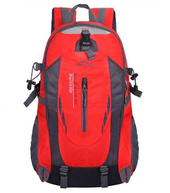 BP581 - Sports mountaineering travel bag