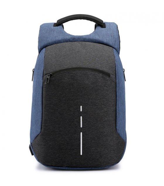 BP595 - Multi-function Business travel Backpack