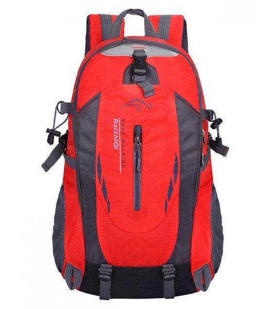 BP597 - Outdoor sports mountaineering bag