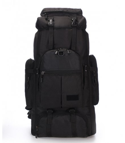 BP598 - 75L mountaineering Outdoor Backpack