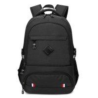 BP605 - Korean leisure backpack