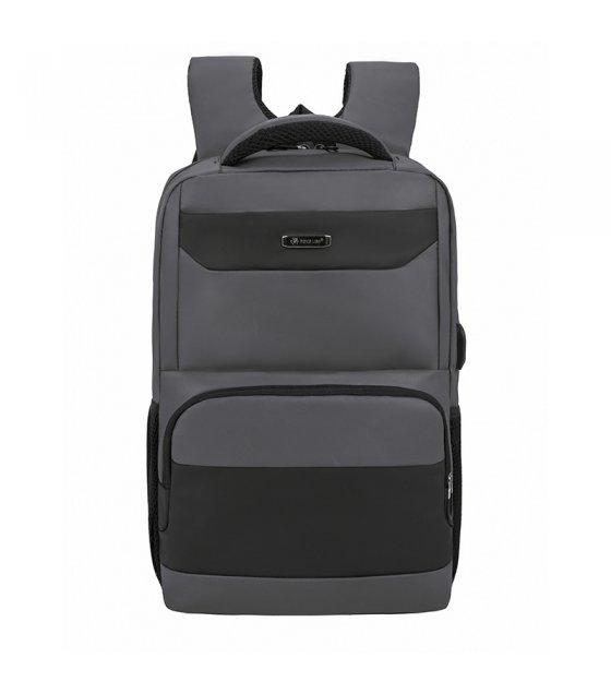 BP609 - Travel Laptop Backpack