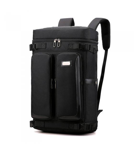 BP612 - Mountaineering Oxford Cloth Bag