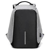 BP614 - Korean Travel Backpack