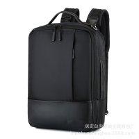 BP615 - Stylish Travel Backpack