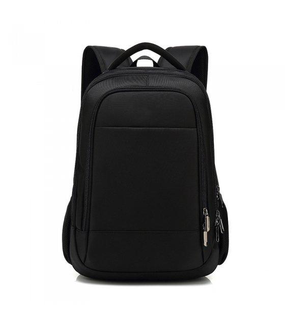 BP617 - Stylish Travel Backpack