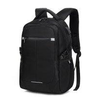 BP618 - Korean Fashion Backpack