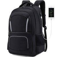 BP619 - Outdoor multi-function backpack