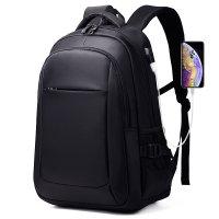 BP620 - Business travel backpack