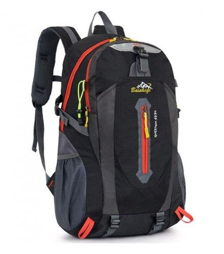 BP630 - Outdoor sports mountaineering bag
