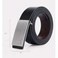 BLT036 - Trendy Smart Wear Belt