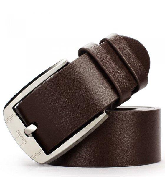 BLT037 - Simple Smart Casual Belt