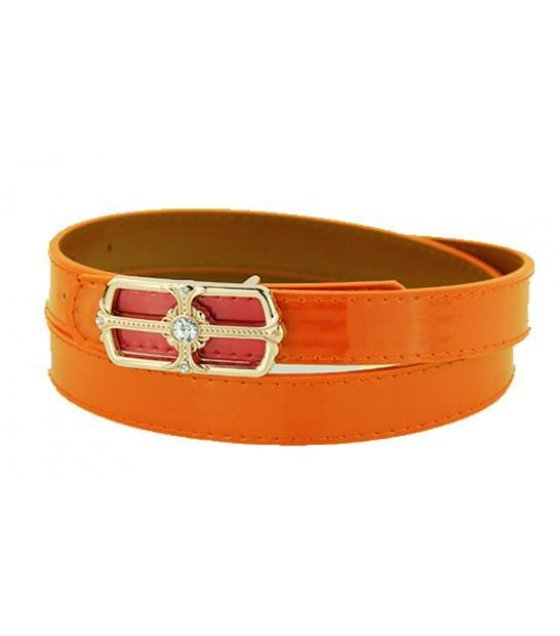 BLT115 - Latest women Classic Fashion Belt